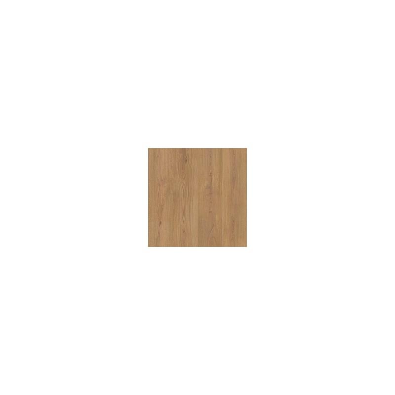Sol en liège Leather Dusk Corkcomfort- Wicanders