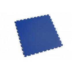 Dalle PVC Garage Skin bleu...