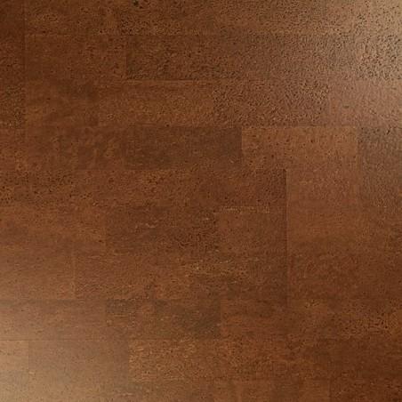 Sol en liège Identity Chestnut-cork Essence Wicanders