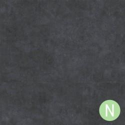 Dalle Sol Stratifié imitation  Béton Noir