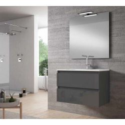 Meuble salle de bain...