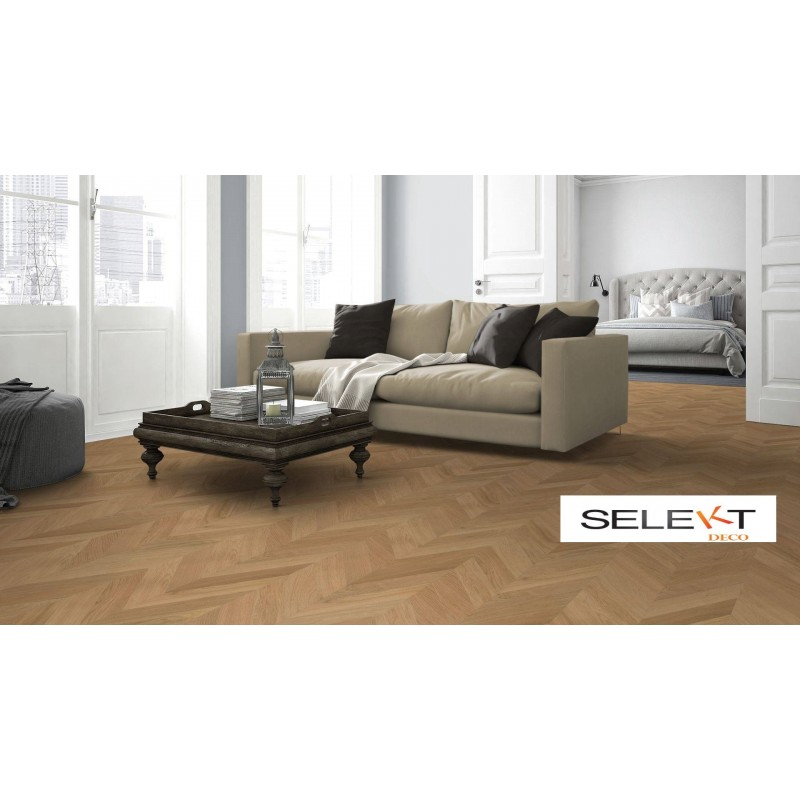 dalle mural li ge flores white wicanders. Black Bedroom Furniture Sets. Home Design Ideas