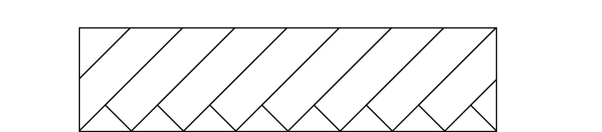 Design de la lame